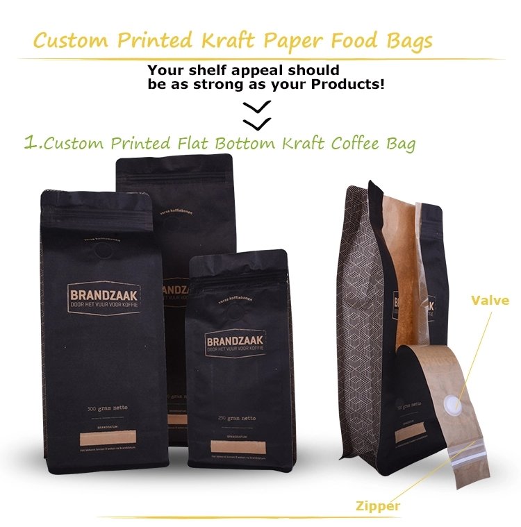 Coffee Bag-1