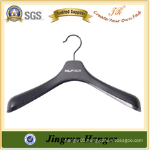 New Hanger Products Exquisite Clothes Hanger Made of Plastic