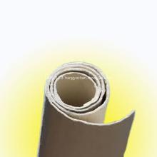 Resistance To Water Aerogel Blanket For Cryopumps