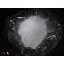 High Quality Industrial Grade P-Phenylene Diamine