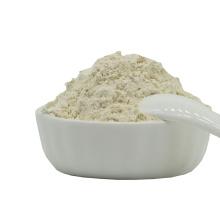 Hot selling 100% Natural Organic healthy Dried Taro Fruit Powder