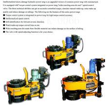 Hydraulische Power Tong für interlige Micro-Damage Clamp (CDXQ)