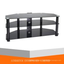 Support TV LCD / Plasma avec un prix moins cher