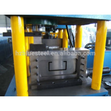 Good Quality Metal Stud And Track Roll Forming Machine