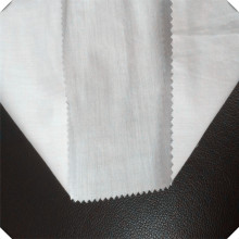 Wholesale Cheapest Bleached Lining Fabric Buyers