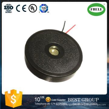 Ultrasonic Module Distance Measuring Transducer Sensor Waterproof Ultrasonic Sensor