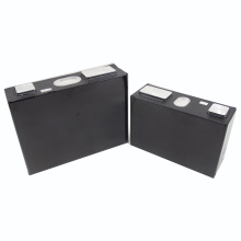 Original Authentic Grade A 3.2V 120Ah Lifepo4 Lithium ion Battery Rechargeable Battery Pack