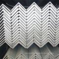 Steel Angle Bar with Zinc Coat