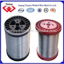 302 stainless steel wire(15 years factory)