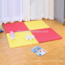 Baby Crawling Mats toy storage folding play mat