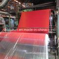 Durable EPDM Extrusion Rubber Floor Sheet