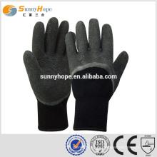 Sunnyhope billige Winterhandschuhe