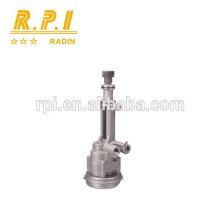 Motorölpumpe für ISUZU 4KH1 3.0L