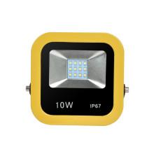 Luz de inundação por atacado do diodo emissor de luz do Ce RoHS 12W Driverless com projector de Osram 5630