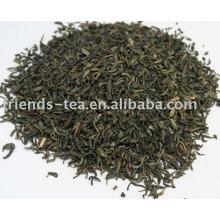 8147AA thé vert Chunmee