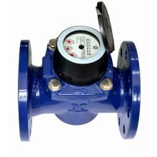Medidor de agua a granel (WP-COSUDE-PLUS)