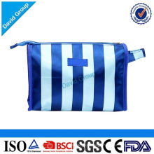 Logo Customized Popular Goods Travel Cosmetic Bag