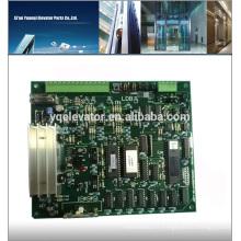 Ascenseur pièces d'ascenseur PCB AA26807BAR001