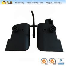 produto plástico pa66gf25 do molde de injeção