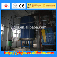 PLG Series Continual Plate Dryer/Drying equipment/dryer