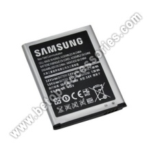 Batería Samsung I9300 S3