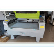 Laser Cutting and Engraving Machine with Good Performance