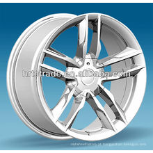 19 polegadas réplica rodas para Honda / BMW / Audi / Toyota