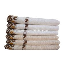 microfiber bath towel,bench bath towel, bath towel set microfiber bath towel,bench bath towel, bath towel set