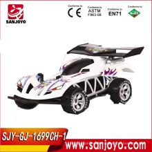 rc nitro coche 1 10 rc drift coche control remoto hobby juguetes de alta velocidad