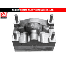 First Class Quality Plastic Meter Case Mould