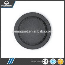 Wholesale hot sale promotion ndfeb magnet rectangle shape