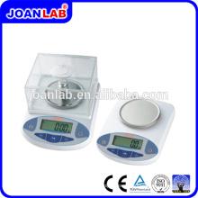 Джоан электронные цена, весы дешевые