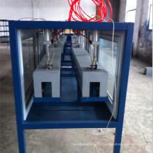 FRP Rebar Machine
