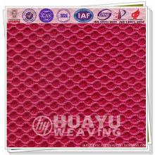 K008B,sandwich mesh fabric for chair,