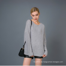 Lady's Fashion Pullover 17brpv113
