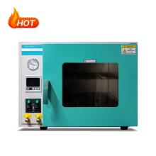 "1.9 Cu Ft 16x14x14"" Digital Vacuum Degassing Chamber Drying Oven Price"