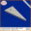 High Precision Alumina Ceramic Product Machining
