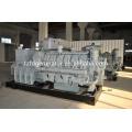 Générateur diesel 1mw