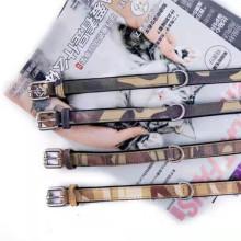 dog collar manufacturer dog luxury collar cute wholesale dog collars
