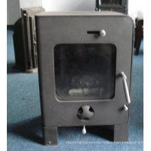 USA Markets/European Markets Modern Cast Iron Stove (FIPA059)