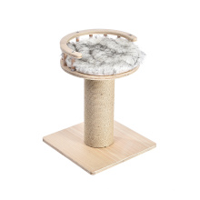 Hot Selling New Cat Tree And Tower For Sale