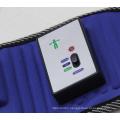 новые продукты вибратор лучший способ потерять живота жир МК-1001 пояса для похудения