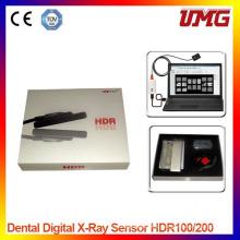 Dental Equipment, X-ray Sensor Dental Digital