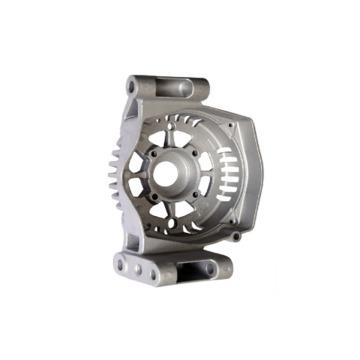 Coquille de moteur en aluminium moulé sous pression
