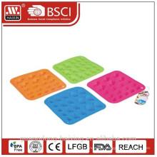 9142 fancy ice cube trays/novelty TPE ice cube tray