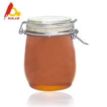OEM polyflower bee honey products