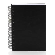 School supplies exercise book 500 sheets notebook