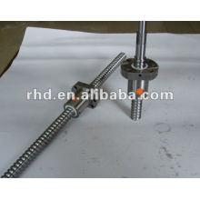 ball screw sfu1605