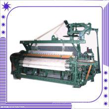 GA615A4(4x4) Multi-shuttle-box Loom