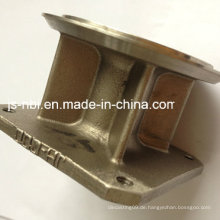 OEM Hochwertige Präzisions-CNC Messing Drehen Teile